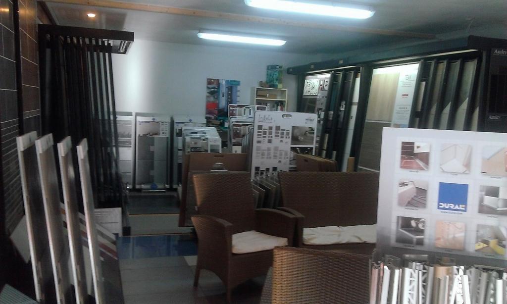 carrelage limoges fabulous ordinary carrelage sur. Black Bedroom Furniture Sets. Home Design Ideas
